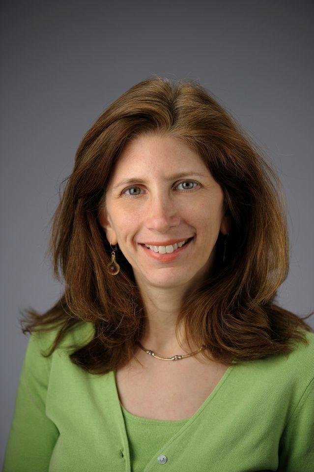 Rachel Gafni